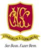 Colégio Nossa Senhora da Conceição